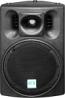 Nissindo WS-310A Karaoke Pre-Amp. Speaker System (Each)