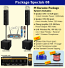 Package 08 - Better Music Builder Complete Karaoke System
