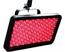 Nissindo AE015 LED Pannel Light