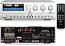 Better Music Builder (M) DX-213 Karaoke Mixing Amplifier