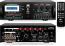 Better Music Builder (M) DX-288 G3 900W CPU Integrated Mixing Amplifier