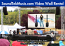 Video Wall/Display Rental 7 - Video Panel (P3) 66 pieces