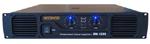 NISSINDO MA-1200 Professional 1200 Watts Digital DJ/KJ Power Amplifier