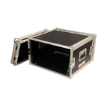 Nissindo 2L6-D18 Slant Rack/Case (2 Doors/Lids)